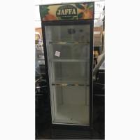Холодильник для напитков б/у кафе, бар, ресторан
