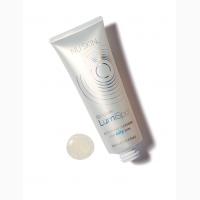 Набор для глубокого очищения кожи ageLOC LumiSpa