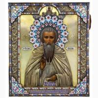 Куплю православные иконы