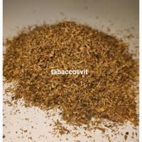 Импортный табак высокого качества по доступной цене