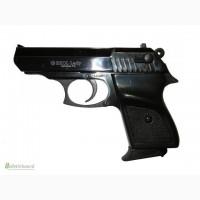 Стартовый пистолет экол лади