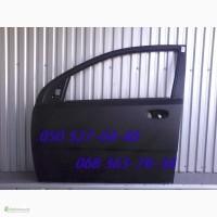 Дверь Шевроле Авео передняя задняя правая левая Седан, хетчбек Т200 Т250 Т255 Т300 Aveo