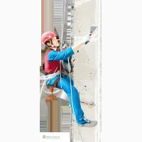 Почему не стоит экономить на ремонте фасадов