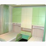 Мебель для вашего дома от производителя VM