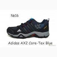 Каталог новых кроссовок Adidas