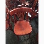 Ирландские стулья бу в отличном состоянии
