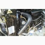 Продам Мини-трактор Zoomlion/Detank RF-404B (Зумлион/Детанк RF-404B)