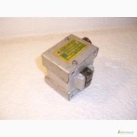 Электромагнит МИС-1100, 1200