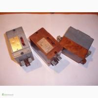 Автоматический выключатель АС25 2Р