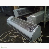 Завеса тепловая NEOCLIMA Intellect E 10 XL