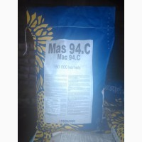 Семена подсолнечника MAS 94.C