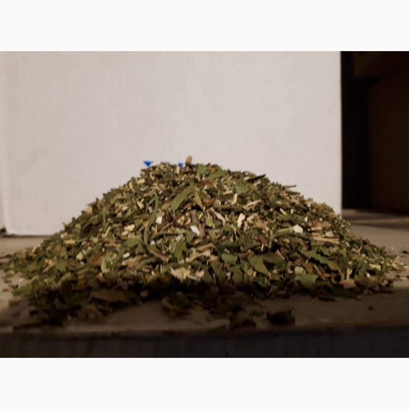 Фото 7. Табак микс из 4 сортов разной ферментации 35грн АКЦИЯ