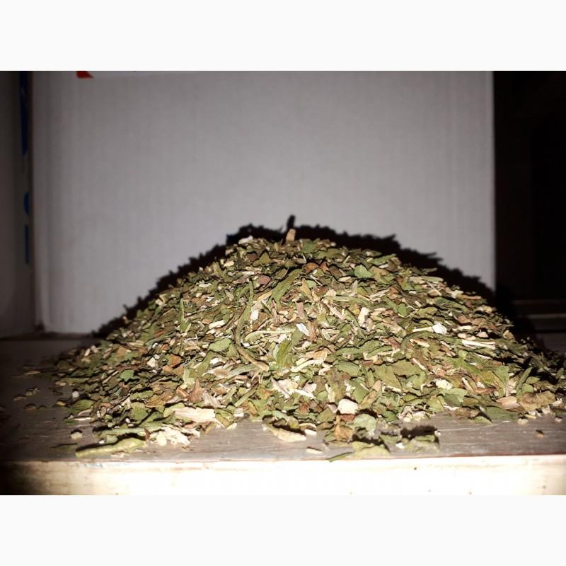 Фото 8. Табак микс из 4 сортов разной ферментации 35грн АКЦИЯ