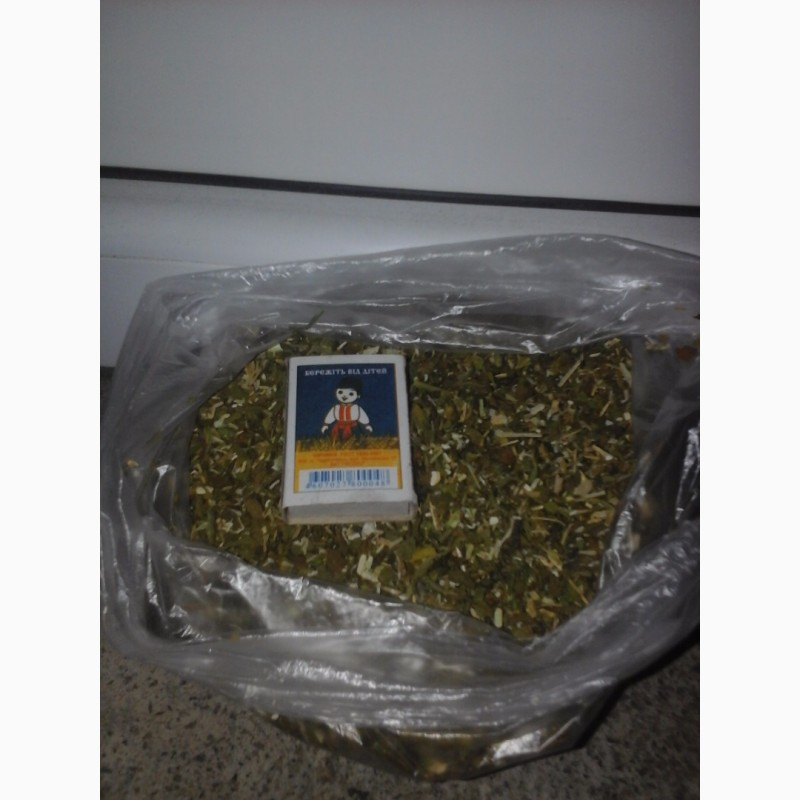 Фото 5. Табак микс из 4 сортов разной ферментации 35грн АКЦИЯ