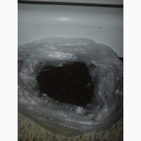 Табак микс из 4 сортов разной ферментации 35грн АКЦИЯ!!! А