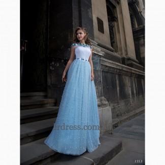 Платья на выпускной бал 2018 купить Украина