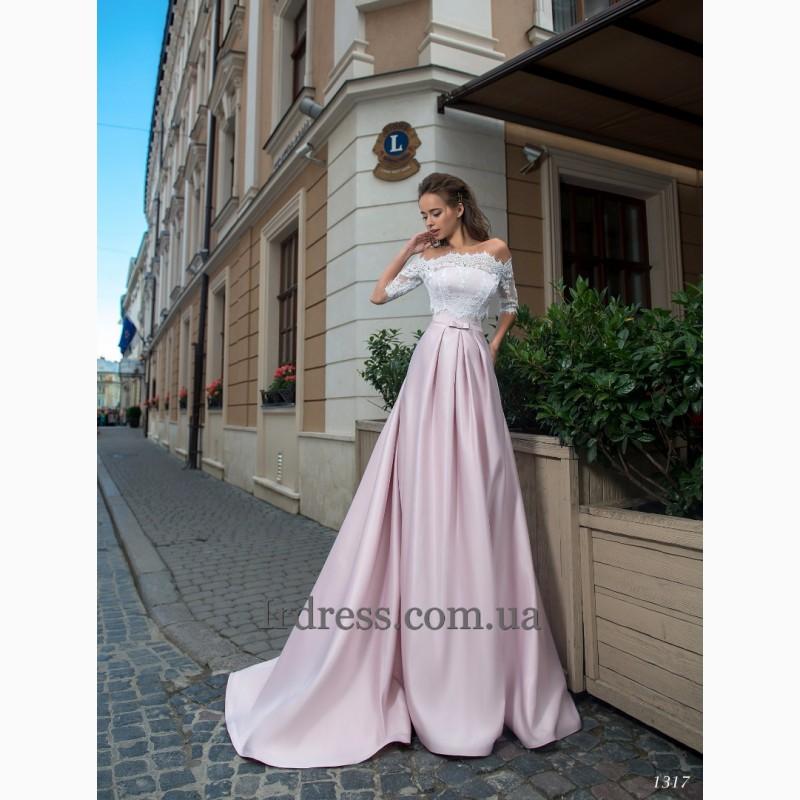 Платья .. a72564b3042 Платья на выпускной бал 2018 купить Украина —  Bulletin-Board ... 93ca9ff0dd114