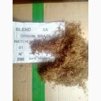 Импортный табак Ultra Mild (лёгкий)