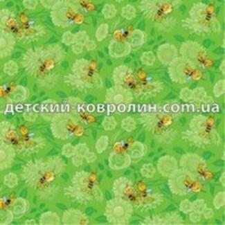 Покриття дитяче на підлогу. Дитячий ковролін Maya. Львів