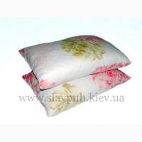 Подушки от производителя купить Киев