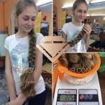 Куплю волосы. Продать волосы в Днепропетровске. Днепр.Украина