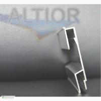 Профиль для натяжных потолков 3D, Фотопечати
