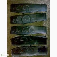Продам оригинальные приборные панели на Opel Omega B