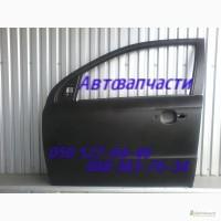 Дверь Заз Вида Передняя задняя левая правая Седан Хетчбек филенка двери.Наличие Оригинал