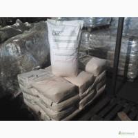 Продам клей Карбоксіметилцелюлоза КМЦ Pollocel ASM-90 (порошок низьков язкий - 20кг Польша
