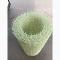 Композитная арматура и сетка от производителя
