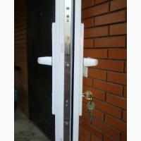 Замки в двери киев, петли S 94 киев, ролетные замки, петли в алюминиевые двери