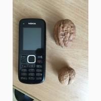 Продам саженцы грецкого ореха Идеал, ВНИМАНИЕ БРОНЬ ВЕСНА 2019. Звоните бронируйте