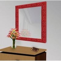 Зеркало в ванную, гостиную, напольные и настенные зеркала