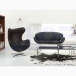 Кресло EGG мебель для домов, офисов, гостиниц, баров и рестора