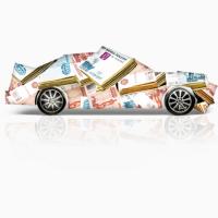 Просто и выгодно - Кредит под залог любого авто в Харькове