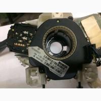 Б/у датчик угла поворота Smart Forfour, A4545400217, 0265005485, PMR587456