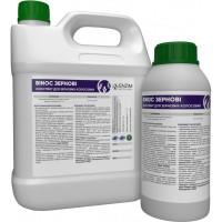 BiNoc Зерновые ENZIM Agro - Инокулянт для зерновых культур