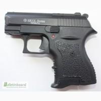 Стартовый пистолет экол ботан
