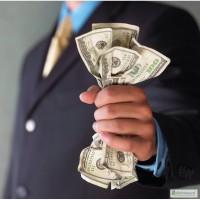 Помогу получить кредит в банке