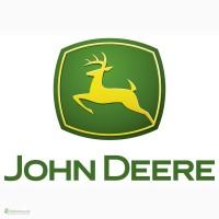Ремонт гидростатики John deere, Ремонт гидростатики Джон Дир