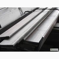 Полоса инструментальная 16 мм сталь 5ХНМ