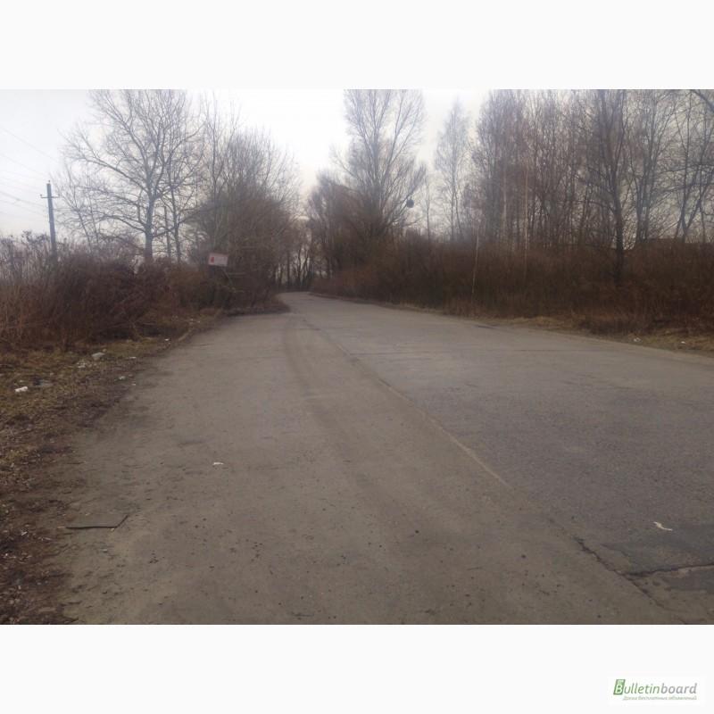 Фото 4. Продам земельные участки в Процевском с/с. Цена 3000 $/уч