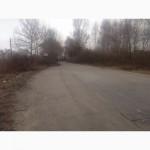 Продам земельные участки в Процевском с/с. Цена 90000 грн/уч