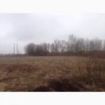 Продам земельные участки в Процевском с/с. Цена 3000 $/уч