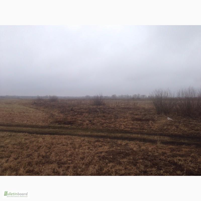 Фото 6. Продам земельные участки в Процевском с/с. Цена 3000 $/уч