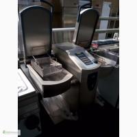 Продам кухонный центр Rational VCC 112 новый по цене бу Киев