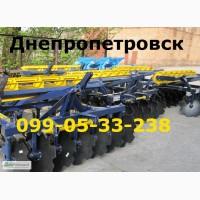 Борона агд-2, 5н.агд-2, 1.агд-2.5, агд-2, 1н