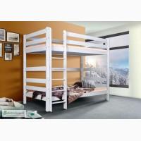 Кровати. Мебель для хостелов, общежитий, гостиниц. Скидки