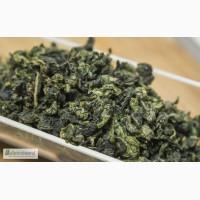 Улун Молочный Премиум Китайский чай весовой