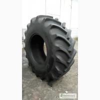Шина 650/75 R32 Firestone. Шины б/у тракторные